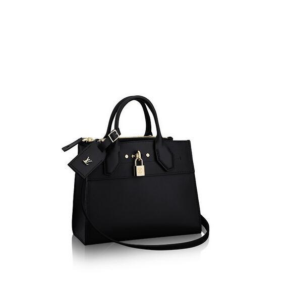 667740afba36 M42623 City Steamer Mini WOMEN HANDBAGS ICONIC BAGS TOP HANDLES SHOULDER  BAGS TOTES CROSS BODY BAG CLUTCHES EVENING Leather Bags For Women Womens  Bags From ...