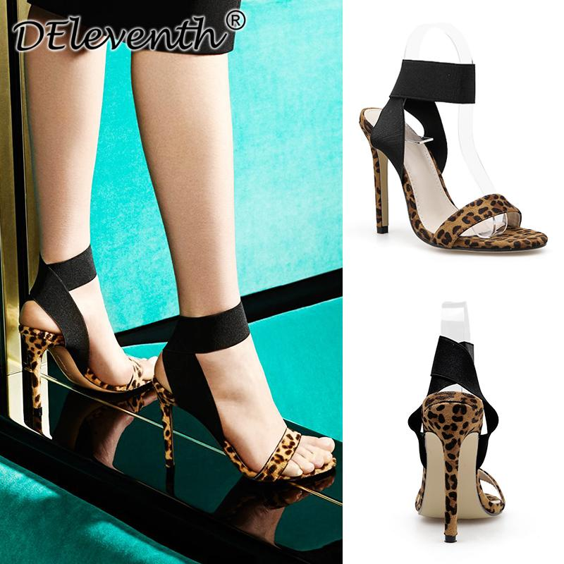 Резултат со слика за photos of women elegant smmer shoes