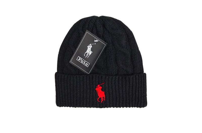 ordre une performance supérieure plus grand choix 10pcs hiver marque design homme cool mode chapeaux femme bonnet à tricoter  unisexe chaud bonnet classique chapeau bonnet de marque 8 couleurs ...