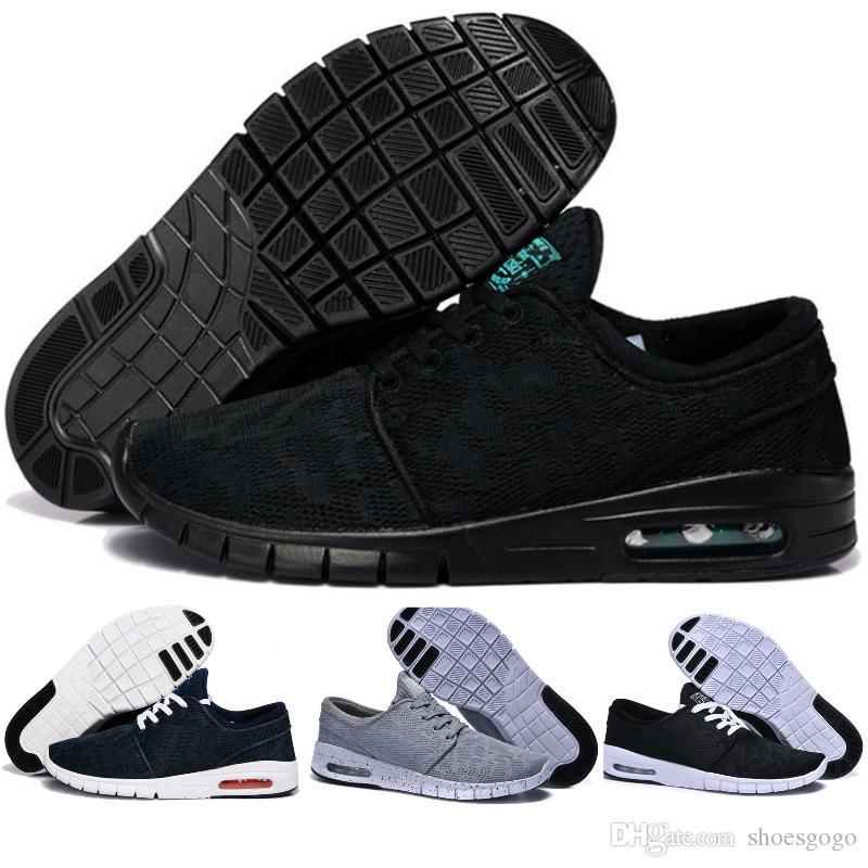 Nike SB air max supreme off white Vapormax nike airmax nmd Jzapatillas deportivas deportivas de alta calidad Zapatillas de deporte Tamaño del zapato