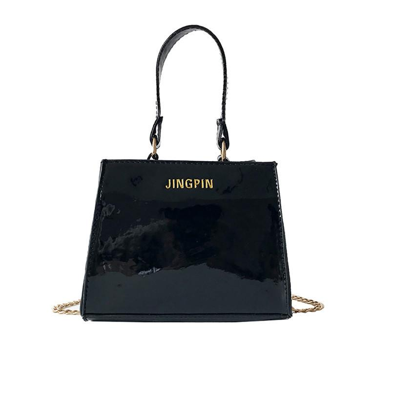 Designer Women Casual Slung Ins Bag Super Fire Wool Shoulder Bag Satchel  Handbag Purse Tote Small Female Personality Shoulder Handbags A Womens Bags  ... 27f08a9283