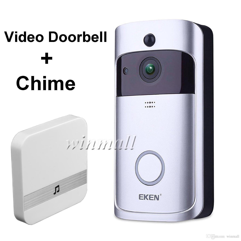 Sicherheitskamera Sex-Video