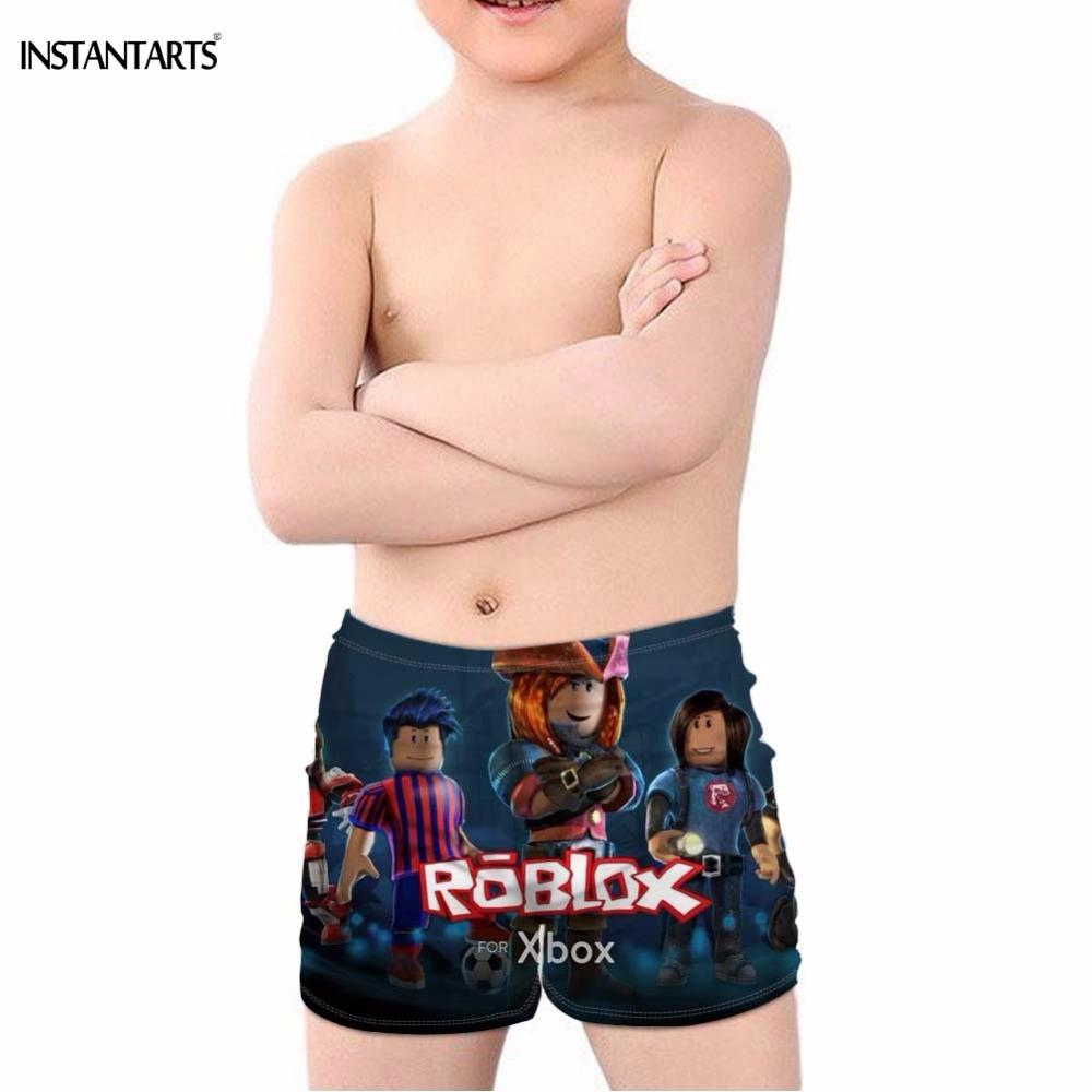 Roblox Boy Swimsuit Codes