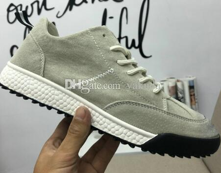 Cheap All White 350 Boost