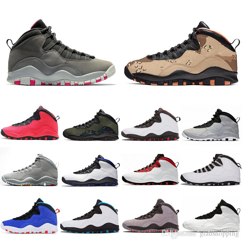 6cbffd93a6da6b 10 Woodland Desert Camo Tinker Cement Westbrook Im Back White Black Men  Basketball Shoes Sneakers 10s Cool Grey Steel Basket Sports Trainer Online  Shoes ...