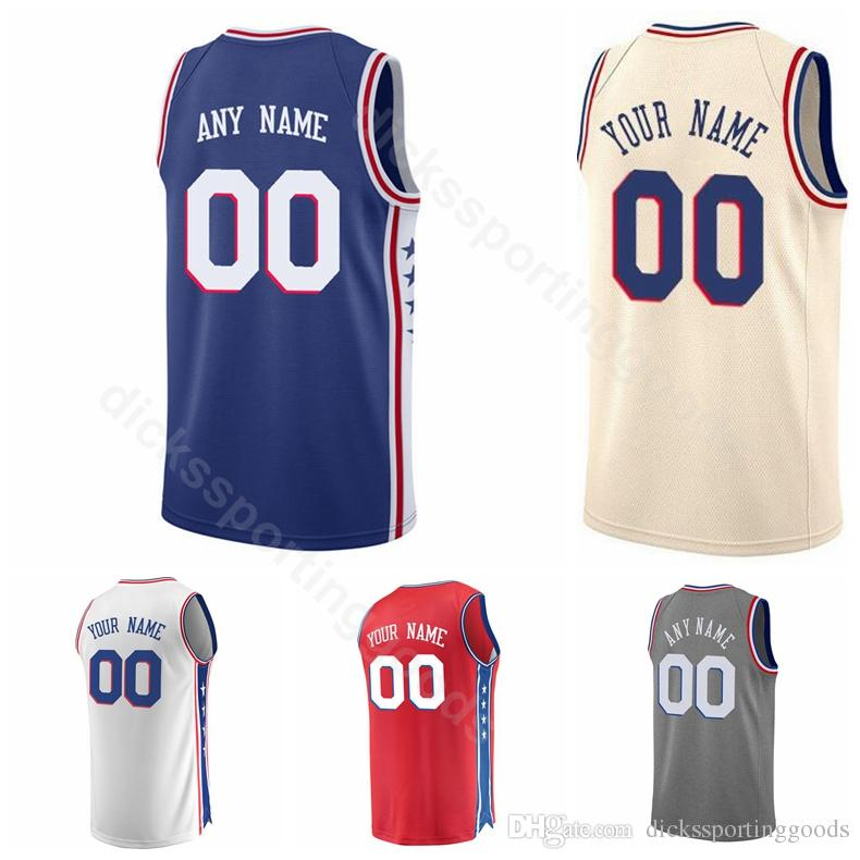 b509d4ab ... cheap 2018 college printed 23 jimmy butler jersey basketball 21 joel  embiid 25 ben simmons 17