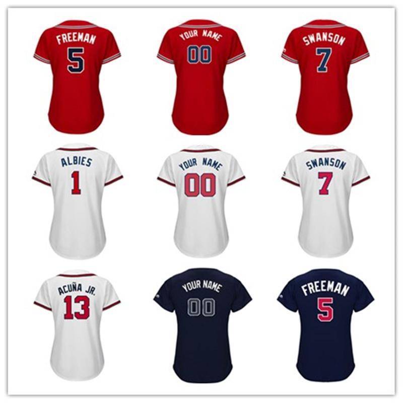 quality design b8a84 42862 Cheap Goalkeeper Jerseys Best Chapman Jersey