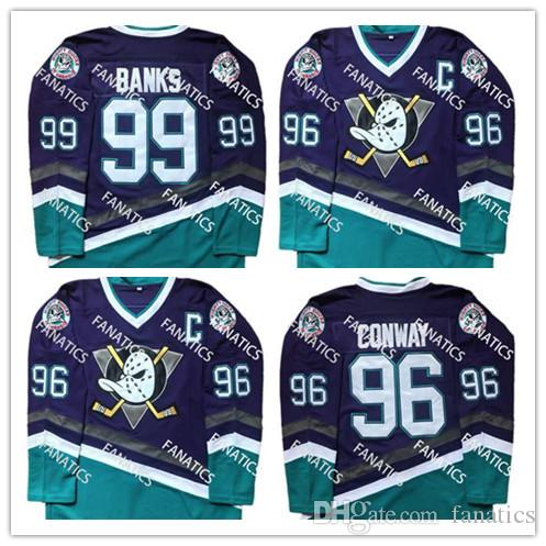 the best attitude 8efc6 8aa7a Mens Womesn Youth Mighty Ducks Jersey ANAHEIM DUCKS 15 Ryan Getzlaf 36 John  Gibson 67 Rickard Rakell 10 Corey Perry