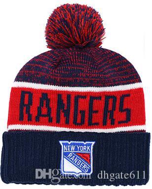 SALE On Sons NEW YORK Beanies Hat And 2019 Knit Beanie 824647ac03c
