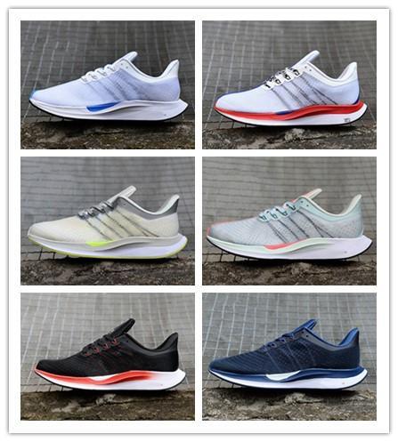 eb851b754 Compre Nike Air Max Nueva Moda Para Mujer Tn Shoes Famous PLUS TN Kimuifrf  Ultra Mujer Athletic Zapatos Casuales Zapatillas De Deporte Zapatillas De  Deporte ...