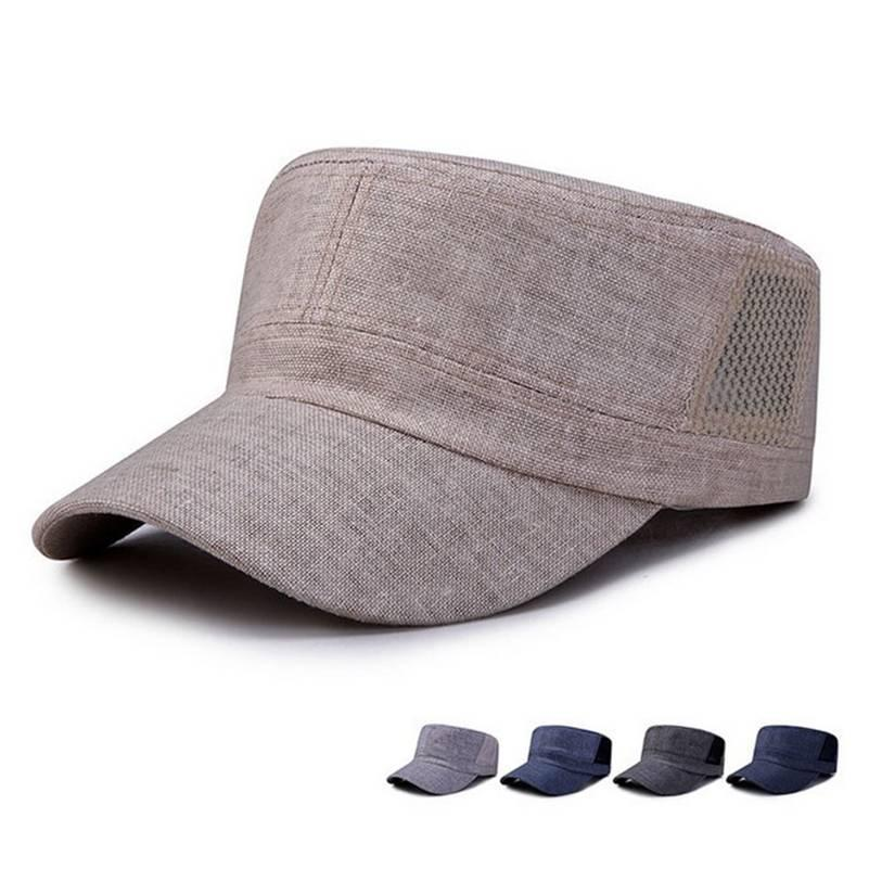 afc9d626f41 2019 New Wool Blend Bakerboy Tweed Newsboy Hat Country Gatsby Flat ...