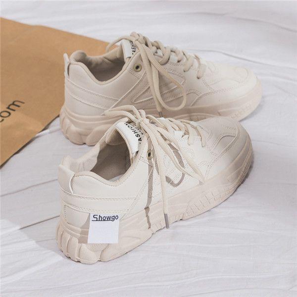 new product 3ae01 4a691 Acheter Nike Air Presto 2018 New Presto Hommes Femmes V Respirant Prestos  Blackout Cheap Sneaker Rouge Marine Bleu Triple Blanc Noir Automne Olive ...