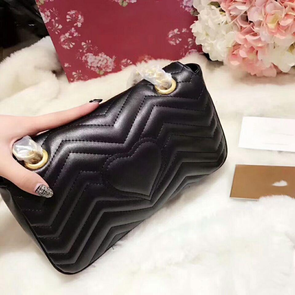 FREE SHIPPING Women Purse Long Design Locking Buckle Wallets for Female Purses Shoelace Styler Money Bag Genuine Leather