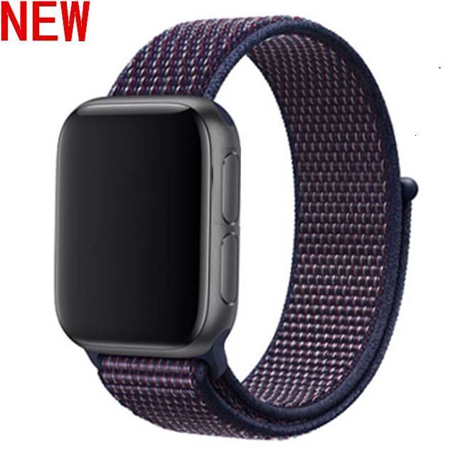 Professioneller Verkauf Z02 Smart Uhr Männer Blutdruck Herz Rate Monitor Reloj Inteligente Fitness Tracker Für Apple Uhr Huawei Xiaomi Smartwatch Tragbare Geräte Intelligente Elektronik