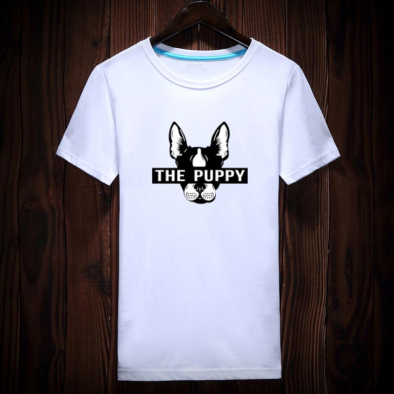 a88aaff2a 2019 New 100% Cotton Fashion Brand T Shirts Mens Funny Summer Street Wear  Tops Trending Short Sleeve Tshirts Mens Clothing Ot Shirts Best Designer T  Shirts ...