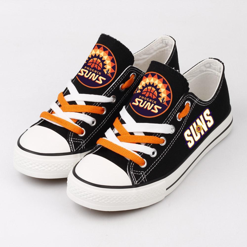 606e7d7326 Latest Design American Flat Canvas Shoes Custom Graffiti Basket Fans  Leisure Shoes Low Top Tenis Espadrilles Zapatos Deportivas Tennis Shoes  Ladies Shoes ...