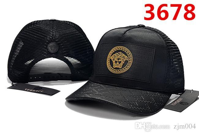 Newest Baseball Caps Luxury Brand Cap Fashion Designer Hats Spring Men  Snapback Hat Women Visor Hats Casquette Autumn Ball Caps With Box Kangol  Baseball ... ac00674e2fd4