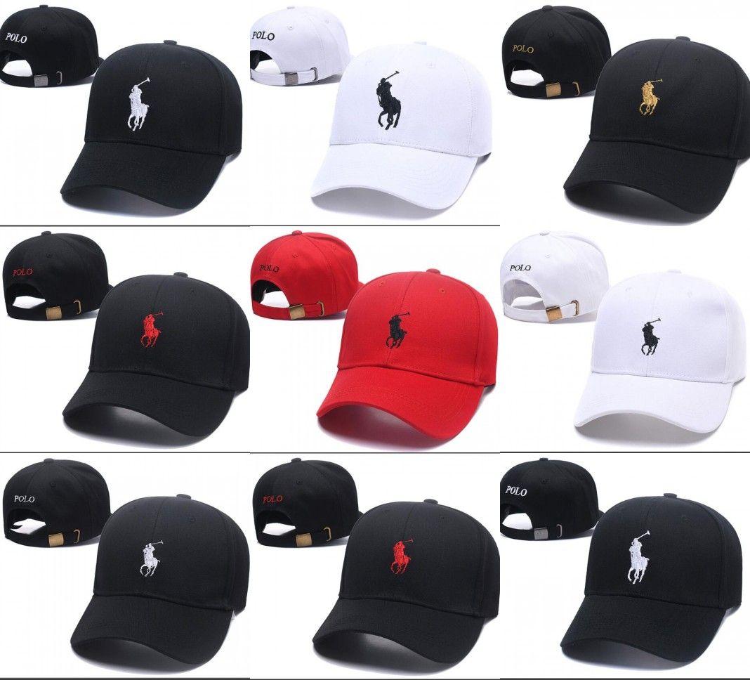 188090baf3908 2019 Newest Design Bone Curved Visor Casquette Baseball Cap Women Gorras  Polo Dad Sports Hats For Men Hip Hop Snapback Caps High Quality Baseball  Hat Hat ...