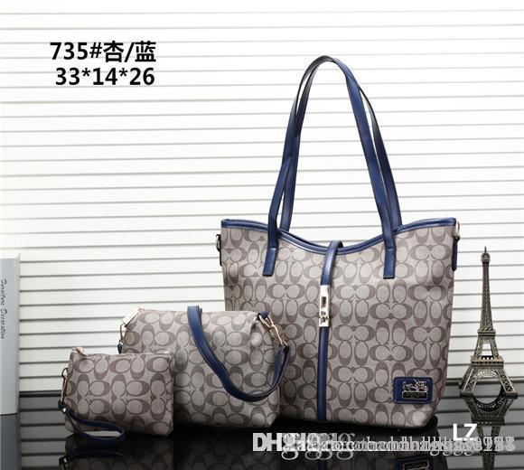 bb66a50c21c6 New Styles Fashion Bags 2018 Ladies Handbags Designer Bags Women Tote Bag  Luxury Brands Bags Single Shoulder Bag Backpack Handbag D10 Handbags For  Sale ...