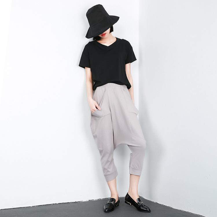 4e502f615a373 Femme Acheter Grande Femme Pantalon Taille Acheter Taille Grande Pantalon  Acheter xp0BW4qPH