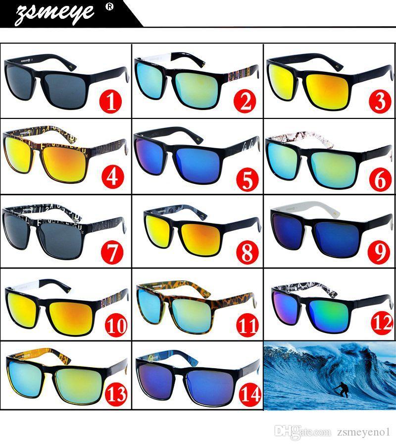 615233474d8 AAAA+QUALITY RETRO Vintage QS Sunglasses Women Brand Designer Fashion Flat Top  Men Spied Sunglasses 730 Femake Quick Square Oculos De Sol Vuarnet  Sunglasses ...