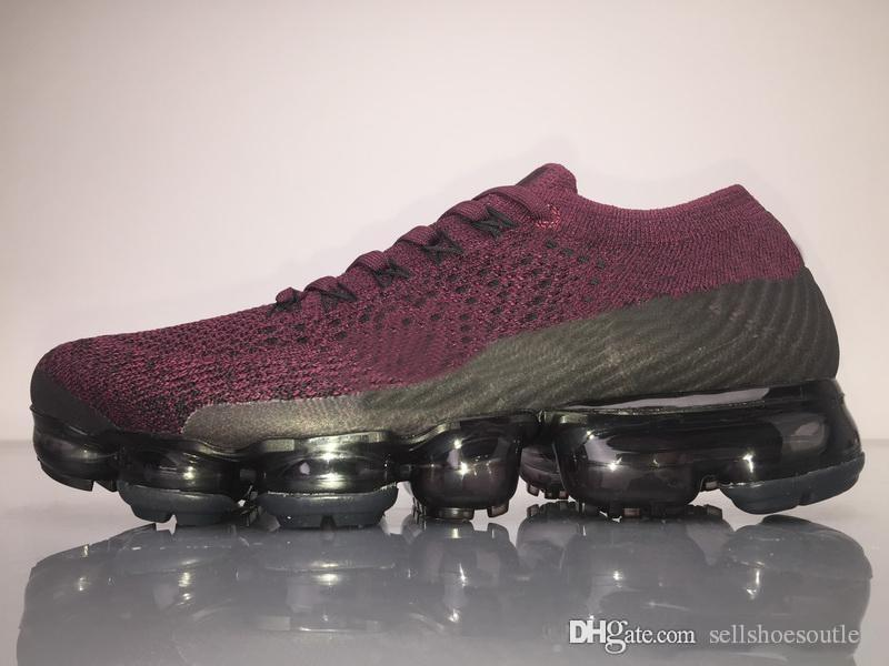 Satın Al T Ucuz Yüksek Kalite 3 M Kadınlar Spor Ayakkabı Yeni Varış