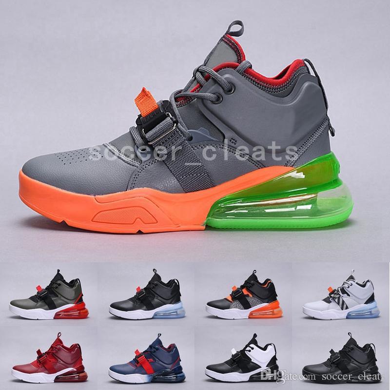 quality design cb784 a2362 2019-nuevas-fuerzas-deportivas-270-zapatos.jpg