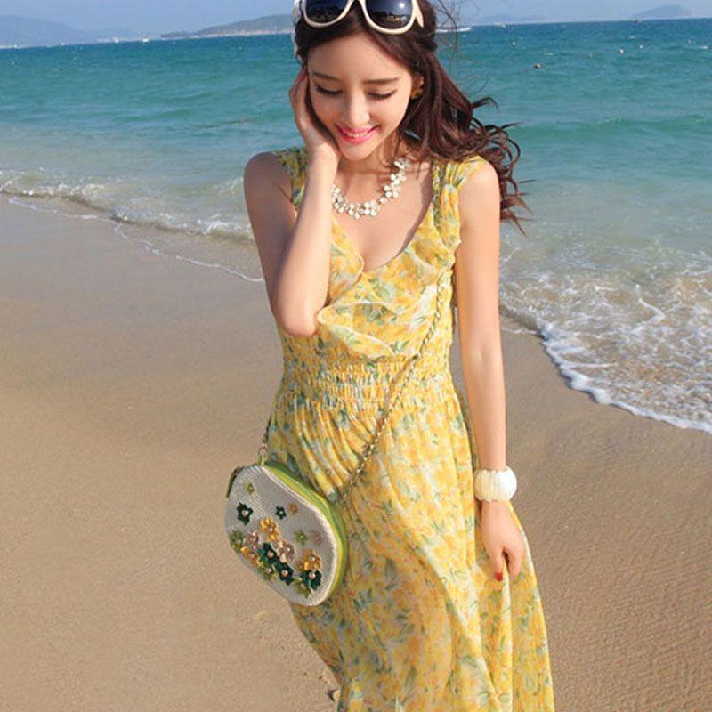 REREKAXI Verão Moda Fresco Flor Saco De Palha Bohemian das Mulheres Bolsa de Ombro Tecer Mulheres Sacos Do Mensageiro Cadeia Da Senhora Saco de Praia