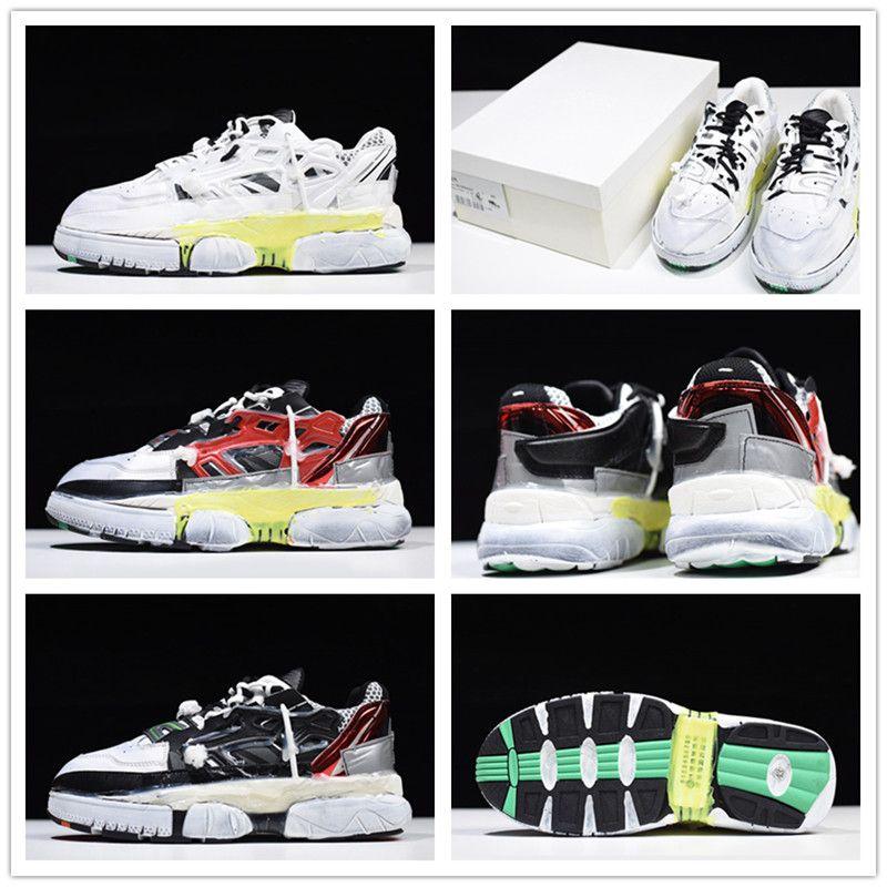 newest 41fe1 91e8e Cheap Korean Breathable Slip Shoes Best Eva Footwear Shoes