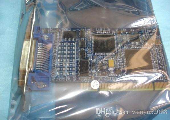 100% Tested Work Perfect for ADLINK GPIB PCI-3488 LPCI-3488A DAQ