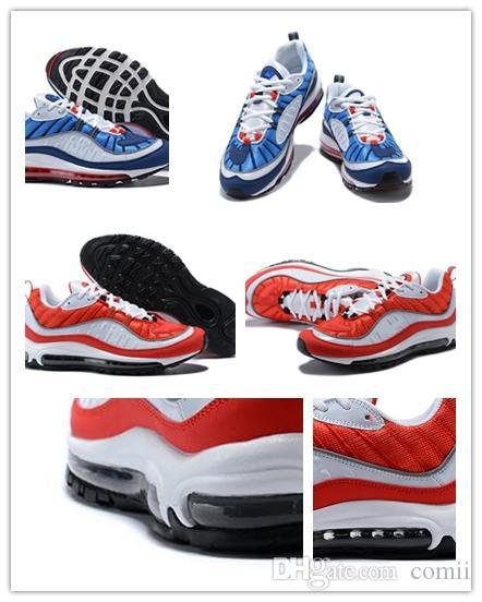e11b7ec02 98 Cheap New Gundam Tour Yellow South Beach Running Shoes Sneakers ...