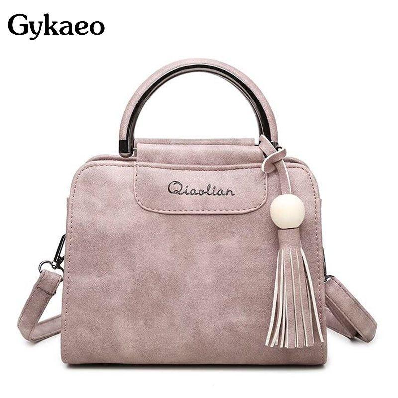 66011c012 Compre Gykaeo Bolsos De Lujo Bolsos De Mujer Diseñador Bolso Pequeño ...