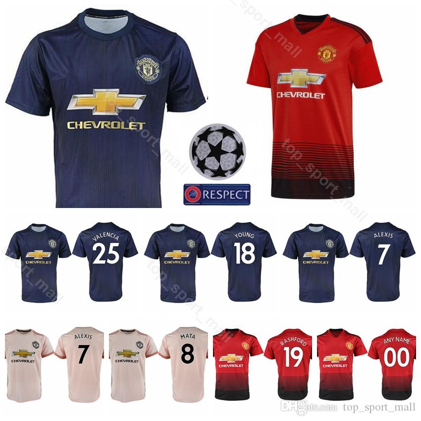 reputable site 6516c 1039b United's Who Jerseys Makes Manchester empiricism ...
