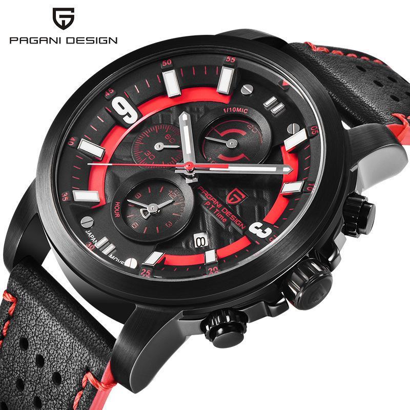 Compre Nuevo Producto Muñeca Minion Diamante Reloj Hombre Más Función  Deporte Al Aire Libre Calendario Cuarzo Invicta Roles Relojes Hombres Marca  De Lujo ... 6206cf03aad