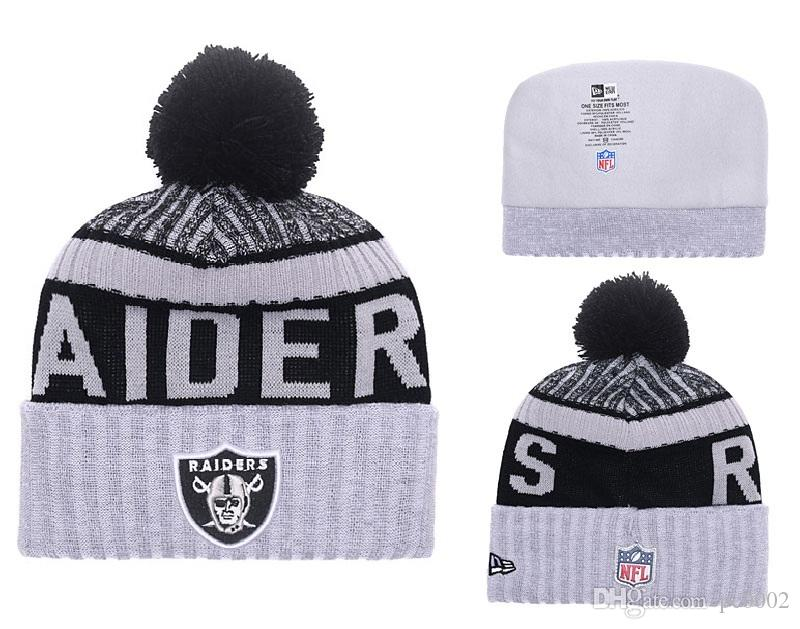 size 40 5aa07 14a89 ... discount code for 2019 mens oakland raiders new black 2018 sideline  cold weather official sport knit
