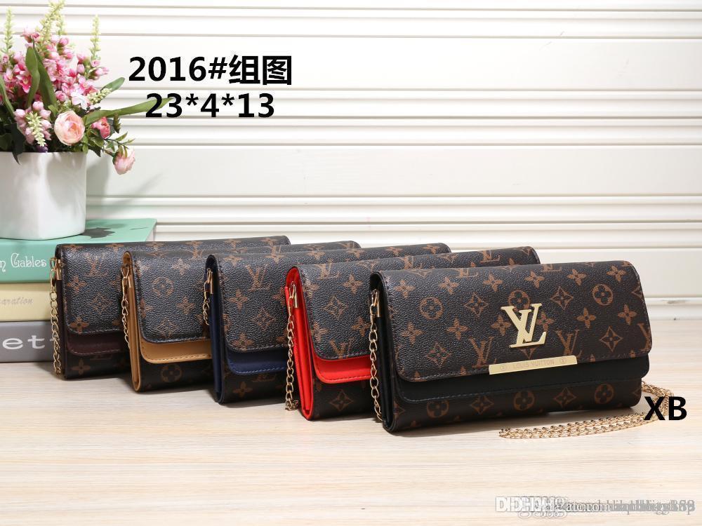 a5f689cb92df 2019 MK 2016 XB NEW Styles Fashion Bags Ladies Handbags Designer ...