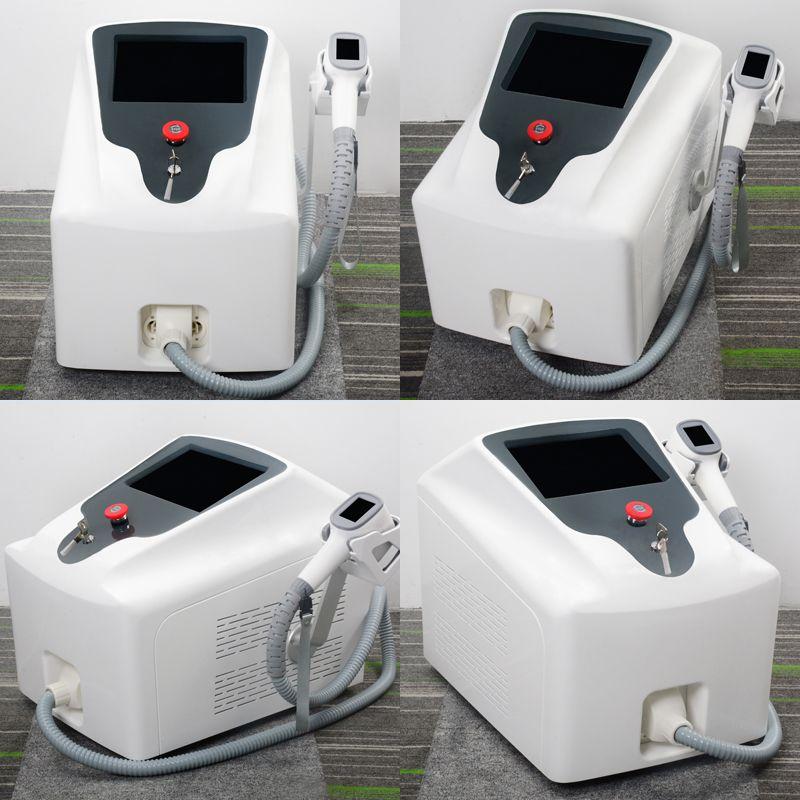 808nm الليزر ديود آلة إزالة الشعر بالليزر 808 ليزر إزالة الشعر 3000W قوية دائمة جهاز ليزر لإزالة الشعر