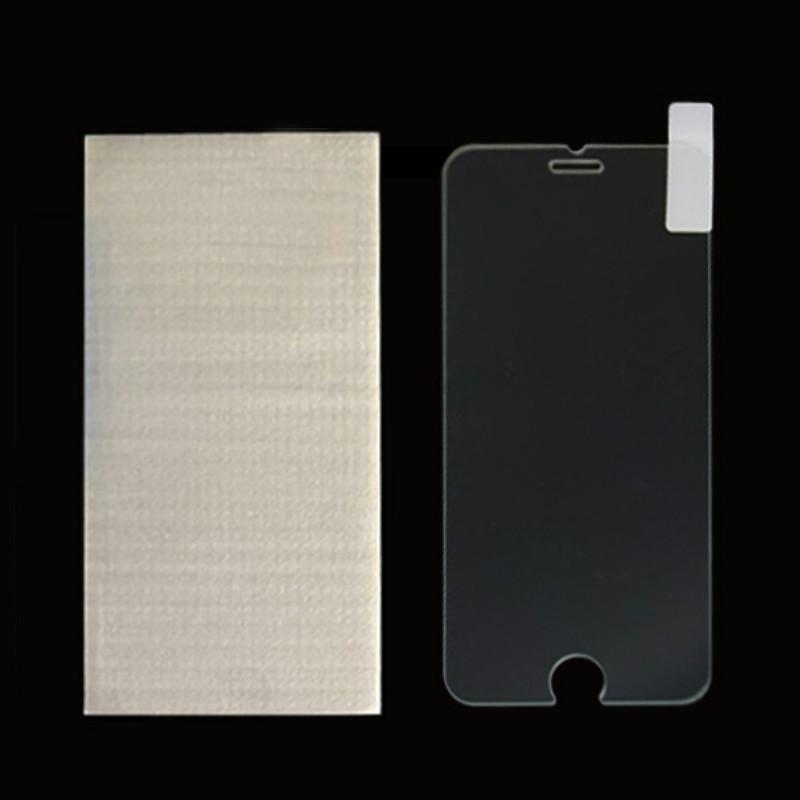 Ausgeglichenes Glas Schirm Schutz Für Für Iphone 8 X Xs Max Xr 6 6s Plus 7 Plus 7plus äußere Vordere Ausgeglichenes Glas Telefon Schutz