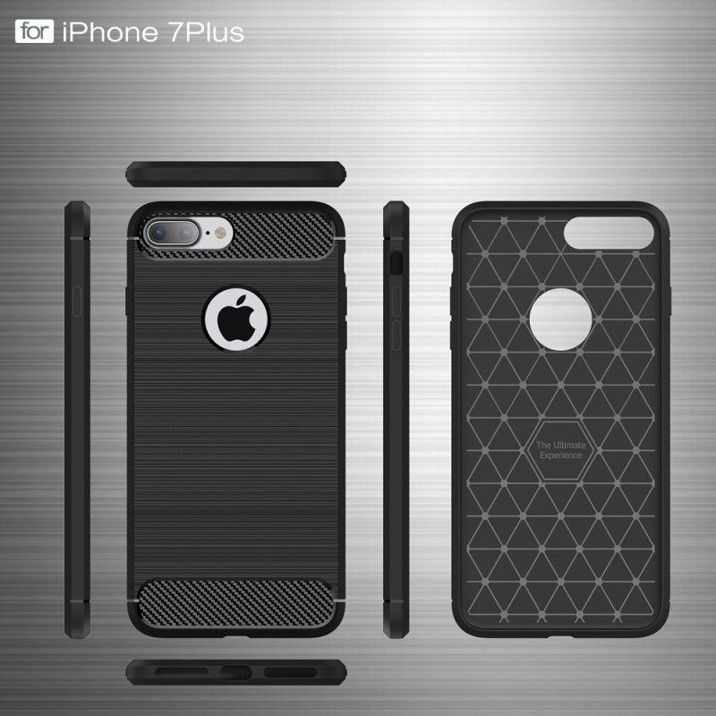 coque iphone 7 decorée