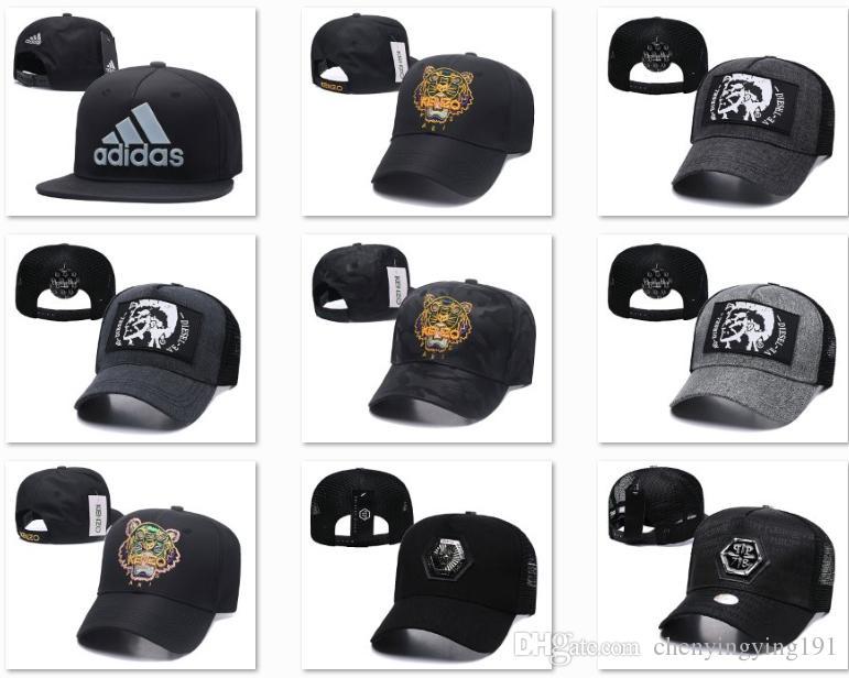 c475ee3148eb1 Luxury Brand AD Baseball Hats Motogp Hat Sports Football Hats Mens ...