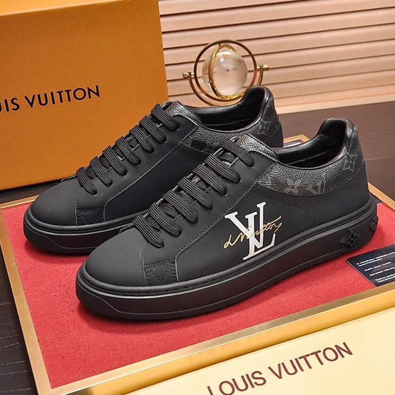 3fa11e14cf 2019 Men Casual Shoes Lace Up Beverly Hills Sneaker Lightweight ...