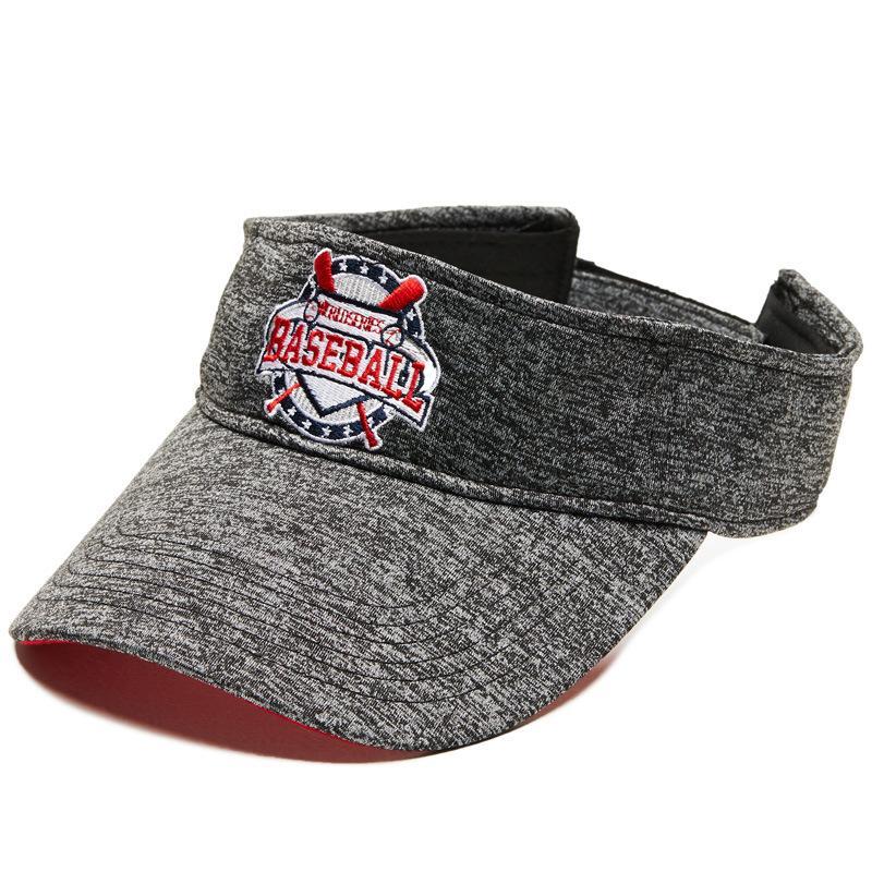ca9e4c788 summer cap men hat Female bon net gorro caps visor dad sun hats for women  chapeu bonnet homme wholesale fedora mens sports