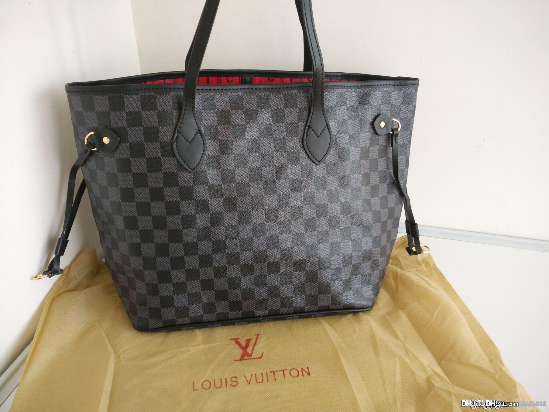 7f2487c5fa60 Louis Vuitton Women NEVERFULHANDBAGS WOMEN LEATHER BAGS MEENER BAGS BIG  TOTE MICHAEL V88 KOR HOULDER BAGS B2e GUCCI LV Supreme Bag Bags Hair  Jewelry Wedding ...