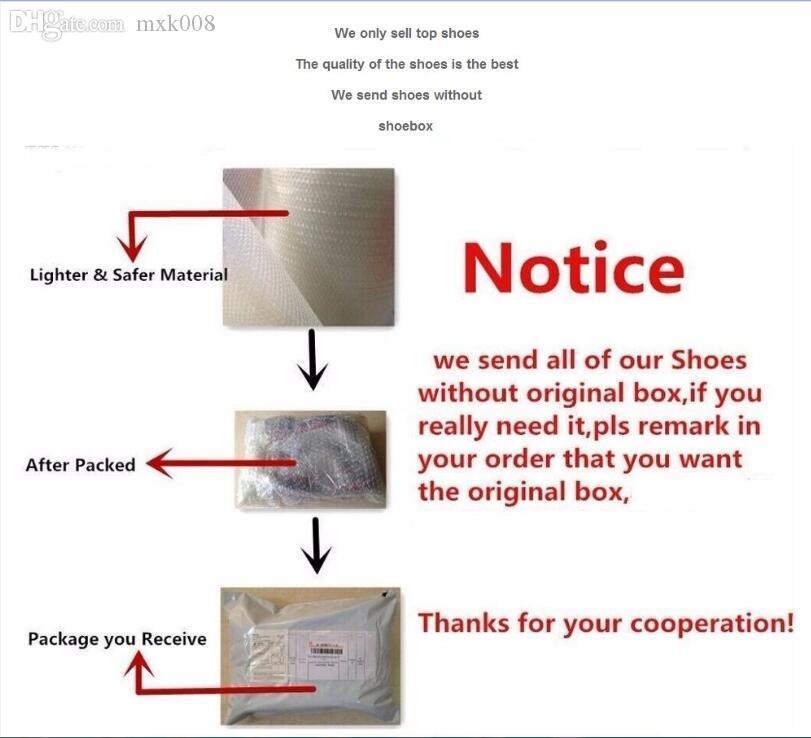 Paris 2020 Crystal Bottom Triple-S Leisure Shoes Luxury Dad Shoes Platform Triple S Sneakers for Men Women Vintage Kanye Old Grandpa ca28