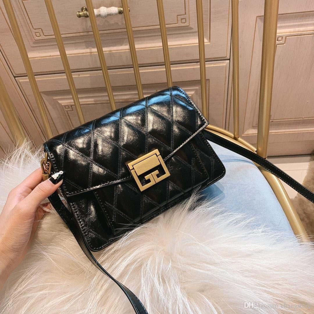 be94cb7c3e Handbag Womens Designer Handbags Luxury Brand Handbags Purses Women Fashion  Bags Hot Sale Clutch Bags Ross Body For Woman Wnf078 Satchel Clutch Bags  From ...