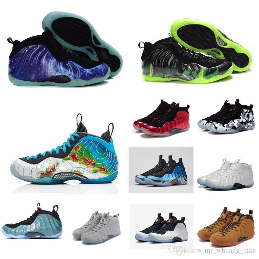 official photos a7343 091e1 Cheap Men Foams Shoes Best Foam Shoes for Men