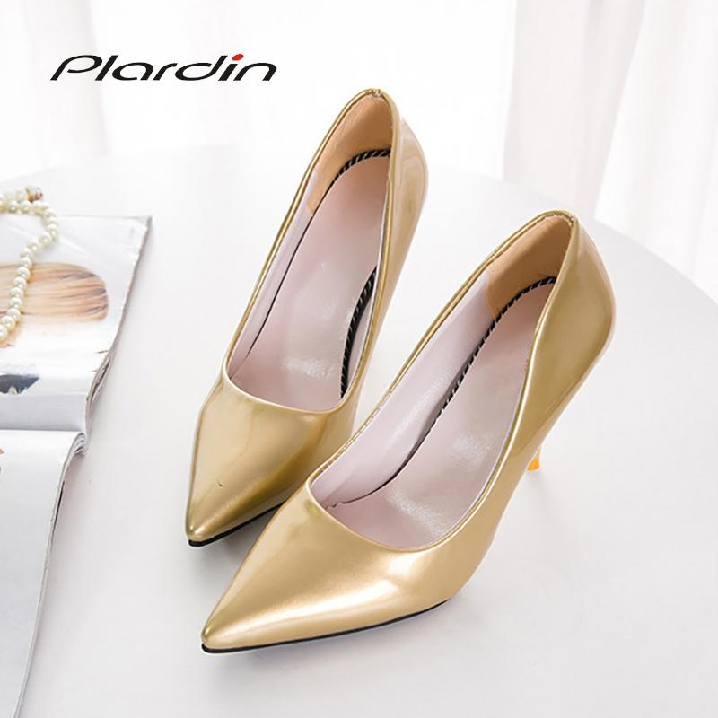 8d9f219462112a Designer Dress Shoes Plardin Woman Pumps Cross Tied Ankle Strap Wedding  Party Platform Fashion Women High Heels Suede Ladies Cheap Shoes For Men  Italian ...