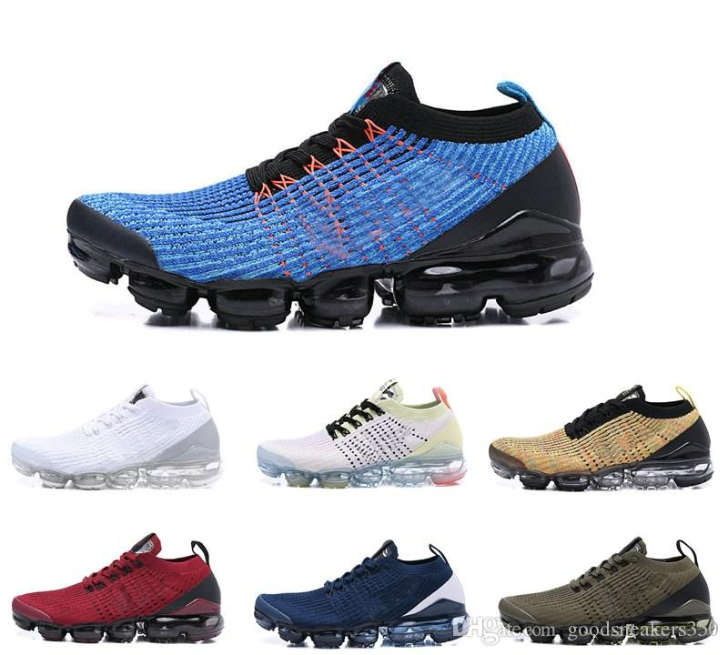check out ab58b 0450f Cheap Tn Max Running Shoe Best Men Running Shoes Tn