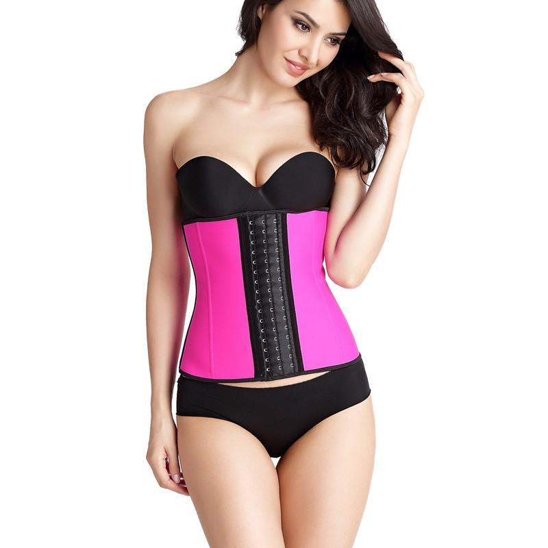 Damenmode Kefali String Body Damen Sport Unterhemden Mit String Einteiler Schwarz S M L Xl Kleidung & Accessoires