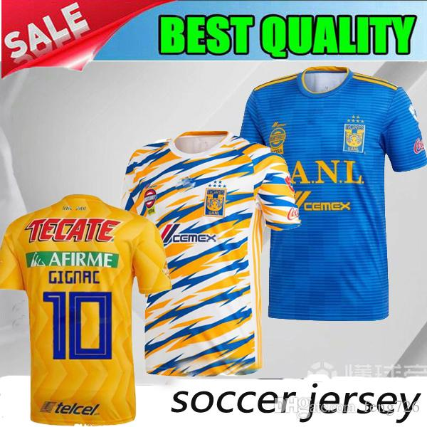 2bb27882362 Cheap Soccer Jersey Thailand Quality Real Madrid Best Customized Long  Sleeve Soccer Jerseys